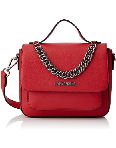LOVE MOSCHINO JC4046PP18LE0500