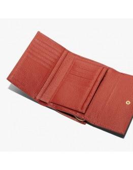 COCCINELLE  E2GW5116601R46 Metallic Soft