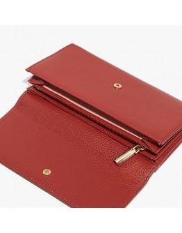 COCCINELLE E2GW5118501R46 Metallic Soft