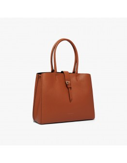 COCCINELLE E1F55110101W09 SOPPING BAG