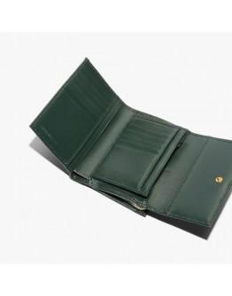 COCCINELLE  E2GW5116601G31 Metallic Soft