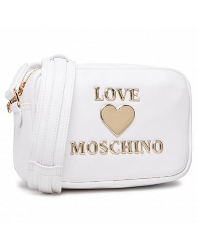 LOVE MOSCHINO JC4059PP0CLF0100
