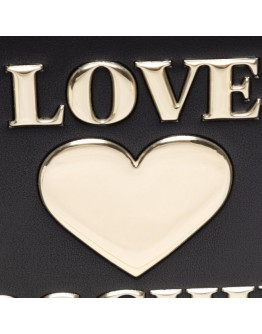 LOVE MOSCHINO JC4059PP0CLF0000