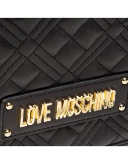 LOVE MOSCHINO JC4200PP0CKA0000 BORSA A TRACOLLA