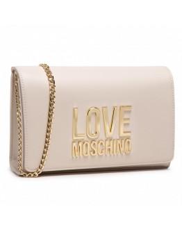 LOVE MOSCHINO JC4127PP0CLN2110 BORSA A TRACOLLA