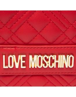LOVE MOSCHINO JC4207PP0CKA0500 BORSA A TRACOLLA