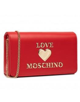 LOVE MOSCHINO JC4083PP0CLF0500 BORSA A TRACOLLA