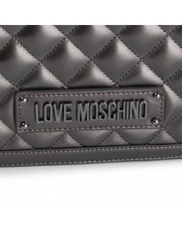 LOVE MOSCHINO JC4000PP18LA0906 BORSA A TRACOLLA