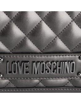 LOVE MOSCHINO JC4002PP18LA0906 BORSA A TRACOLLA
