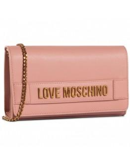 LOVE MOSCHINO JC4103PP1BLK0621 BORSA A TRACOLLA