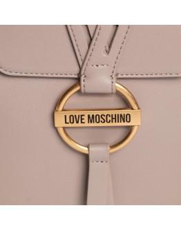 LOVE MOSCHINO JC4082PP1BLM0001 BORSA SHOPPING