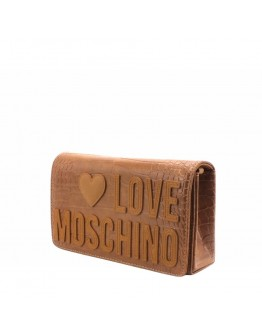 LOVE MOSCHINO JC4063PP1BLH120A BORSA A TRACOLLA