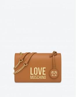 LOVE MOSCHINO JC4099PP1DLJ020A BORSA A SPALLA