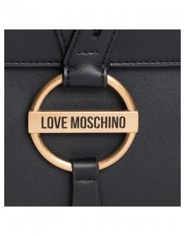 LOVE MOSCHINO JC4082PP1BLM0000 BORSA SHOPPING
