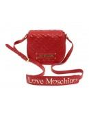 LOVE MOSCHINO JC4006PP1ALA0500 BORSA A TRACOLLA