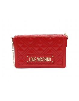 LOVE MOSCHINO JC4054PP1ALI0500 BORSA A TRACOLLA