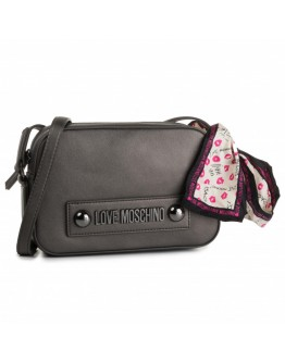 LOVE MOSCHINO JC4027PP18LC0906