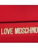 LOVE MOSCHINO JC4247PP07KF0500