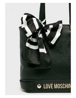 LOVE MOSCHINO   JC4312pp06ku0000 BORSA SHOPPING