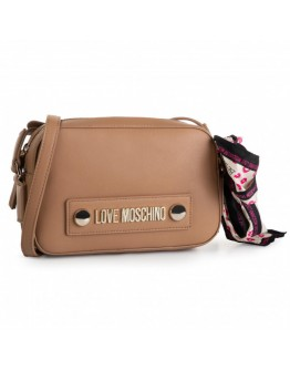 LOVE MOSCHINO JC4027PP18LC0201