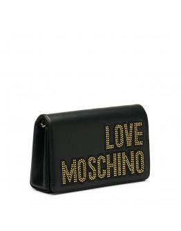 LOVE MOSCHINO JC4091PP1ALO100A BORSA A TRACOLLA