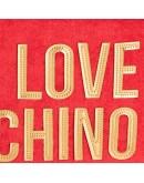LOVE MOSCHINO JC4125PP18LZ0500 borsa tracollina donna