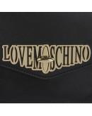 LOVE MOSCHINO JC4052PP18LF0000 BORSA A MANO CON TRACOLLA