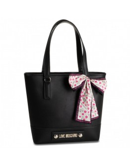 LOVE MOSCHINO JC4025PP18LC0000 BORSA SHOPPING