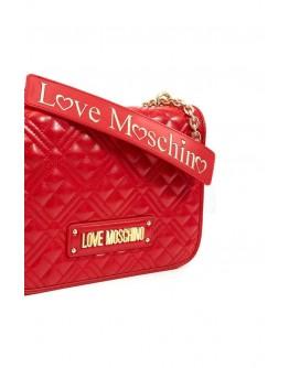 LOVE MOSCHINO JC4000PP1ALA0500 BORSA A TRACOLLA