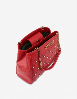 LOVE MOSCHINO JC4095PP1ALP0500 BORSA SHOPPING