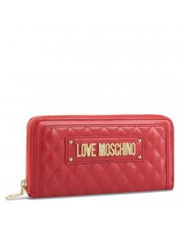 LOVE MOSCHINO JC5600PP18LA0906 PORTAFOGLIO DONNA