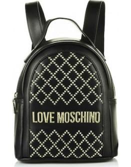 LOVE MOSCHINO JC4051PP1BLG0000 ZAINO DONNA